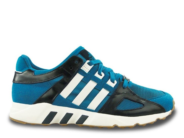 Adidas Equipment Running Support Packer Shoes