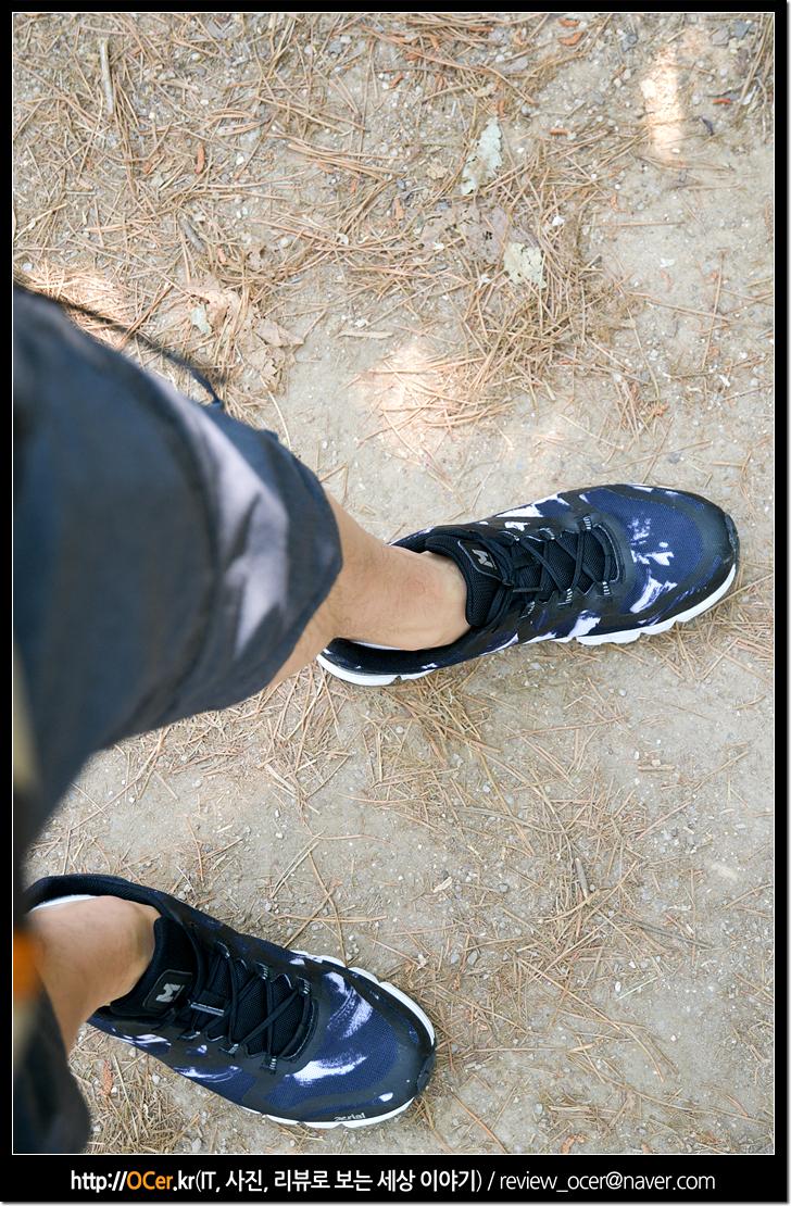 LOLUB016, M LIMITED, 가벼운 운동화 추천, 가벼운운동화, 런닝화, 런닝화 추천, 리뷰, 밀레, 스포츠, 엠리밋, 여름운동화, 운동, 운동화 추천, 조깅화