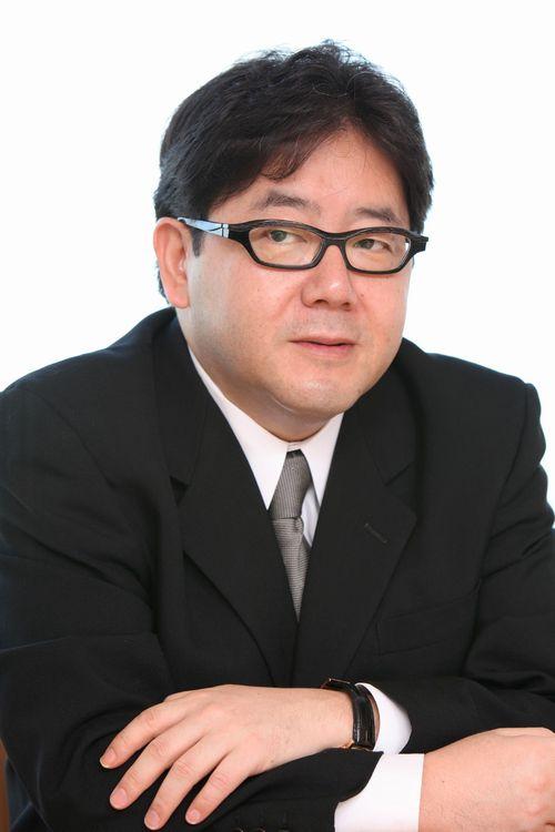 아키모토 야스시