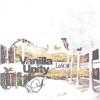 바닐라 유니티 (Vanilla Unity) - [2006-01-25] Love