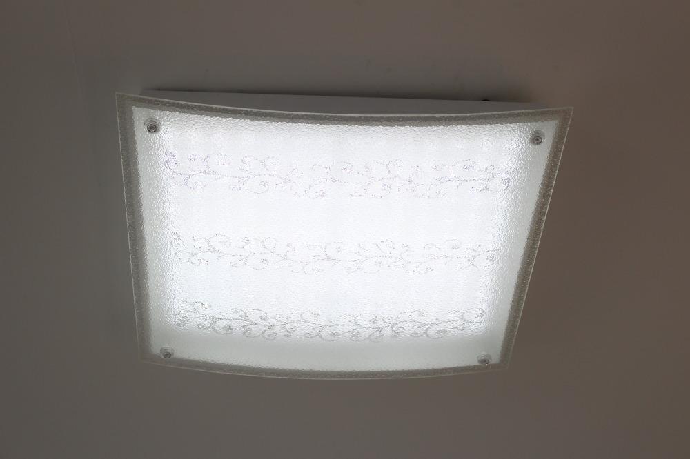 가정용 LED 인테리어 LED조명 전등 LED거실등 형광등 대체형 PCB ...