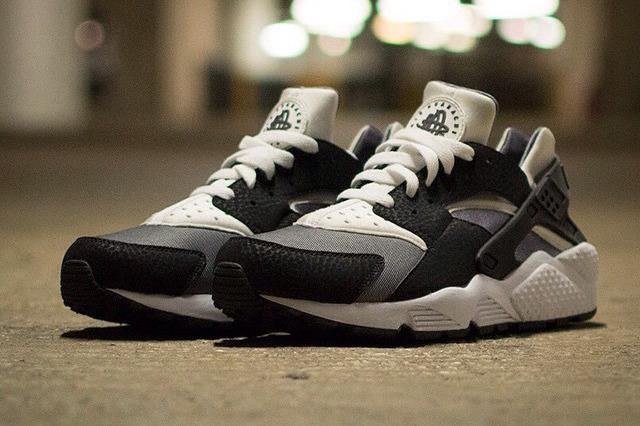 Nike Mens Huaraqche V Lax Cleated Shoe Amazon