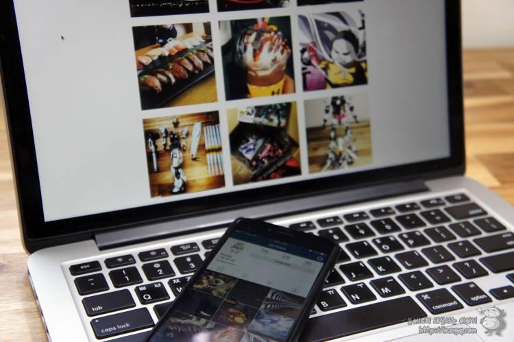 인스타그램 해킹으로 인한 비활성화 햬제 방법