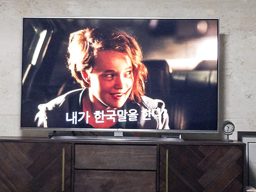 netflix 드라마월드