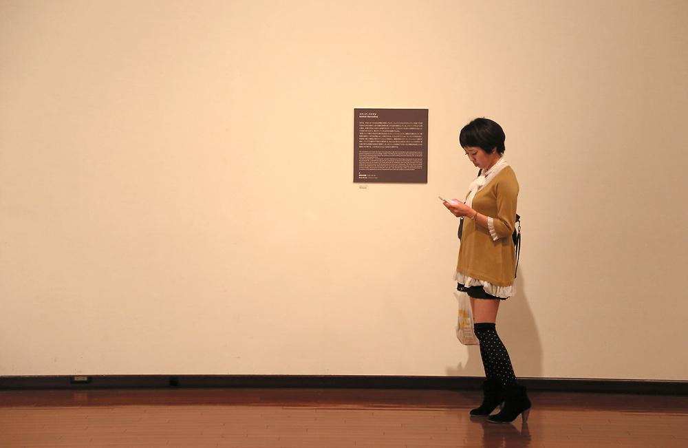 [구마모토 여행] 누워서 책을 읽는 도서관, 구마모토시 현대 ...