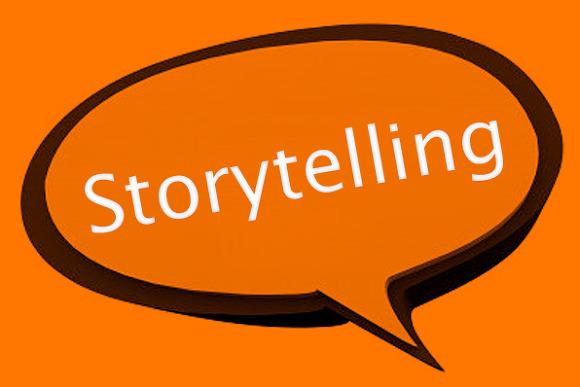 소셜마케팅 스토리텔링