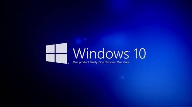 윈도우10 프로 워크스테이션 유출, 새로운 버전 특징과 기대