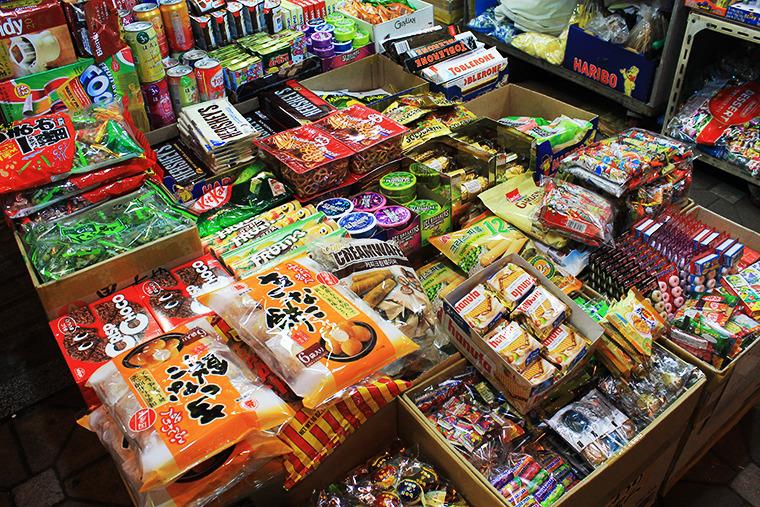 국제시장먹거리 국제시장맛집 국제시장 가격