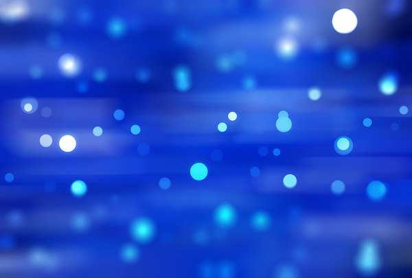 Bokeh colored background Stock Photo 02