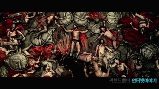 300 제국의 부활, 300, 제국의 부활, 영화, 내용, 개봉일, 스파르타, 페르시아, 레오니다스