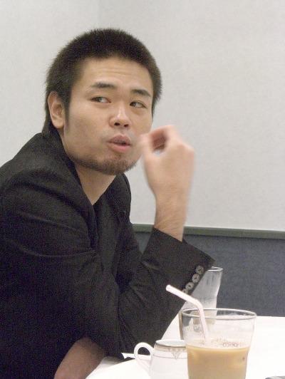 시나가와 히로시