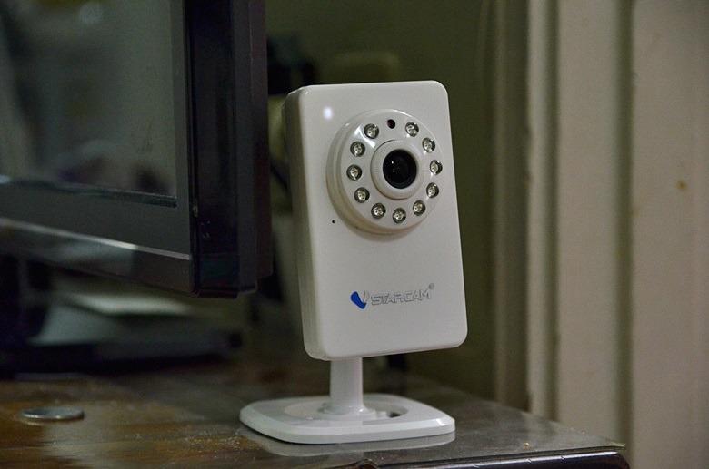 ip감시카메라, ip카메라 설치방법, ip카메라nas, ip카메라sdk qcam5000n, ip카메라vbr9103, ip카메라란, ivr9016p, np621, qcam5000, vstarcam, vstarcam 네트워크카메라