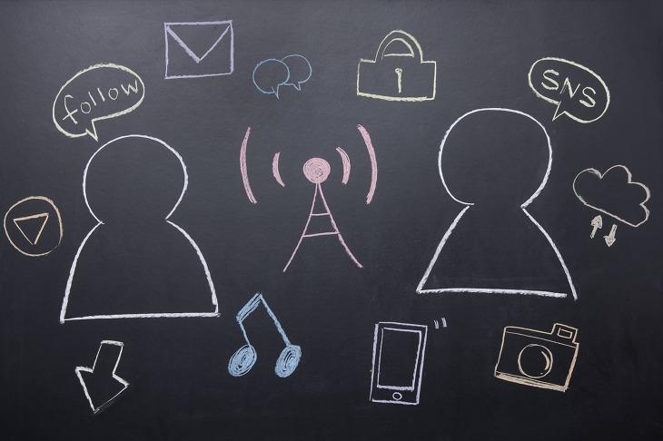 5G, SDN, 시스코, 만물인터넷