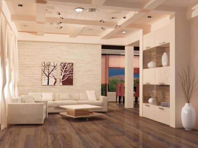 Rooms Styles From Our Latest Catalog: 따뜻한 거실 인테리어, 리빙 디자인 모음 :: 뷰나루의 인생은 아름다워
