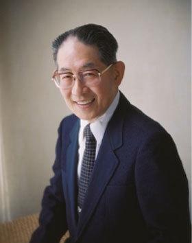 Saneyoshi Tatsuo