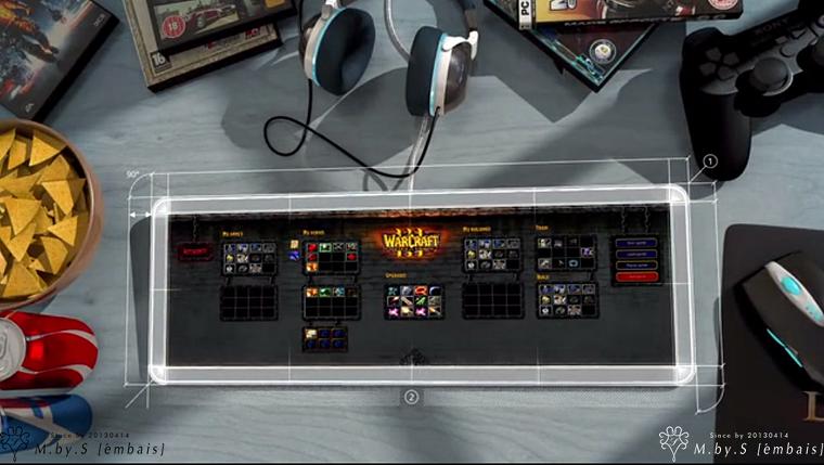 터치 키보드, 스크린 키보드, 액정 키보드, 101터치, 101 touch,