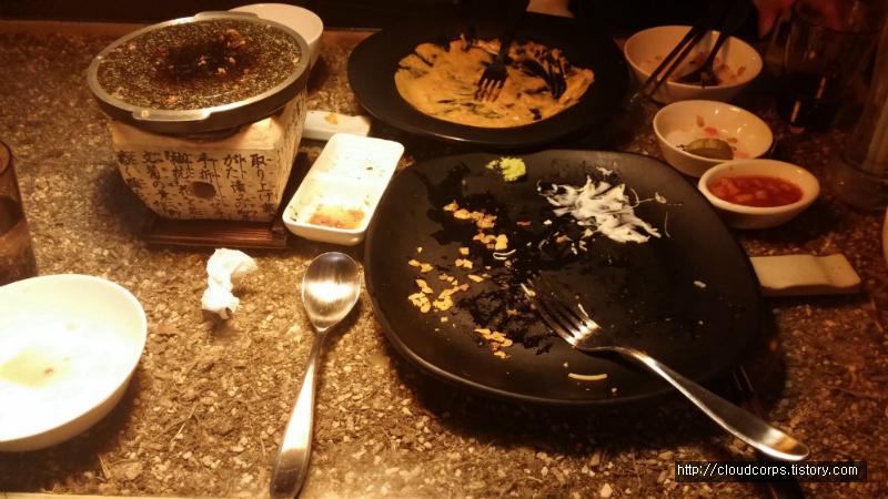일본가정식탐방기규카츠맛세타이수루04