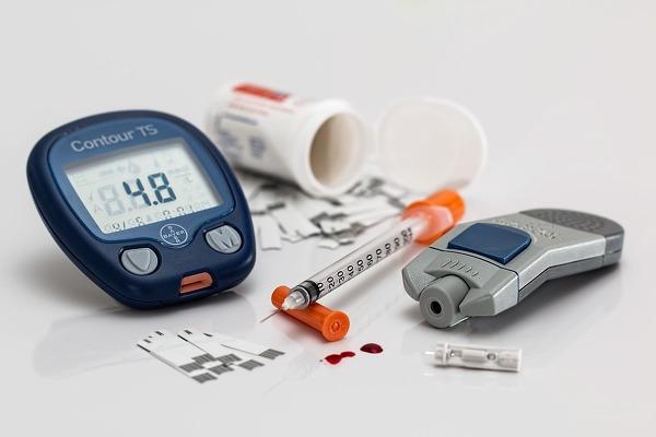당뇨 초기증상 당뇨 당뇨에좋은음식과나쁜음식 당뇨 정상수치 당뇨에좋은음식 당뇨병치료법 당뇨병 식이요법 당뇨에 좋은 과일 당뇨병 원인 당뇨수치 당뇨초 당뇨병 초기증상 당뇨병 당뇨식단표 당뇨병 식이요법 당뇨 합병증