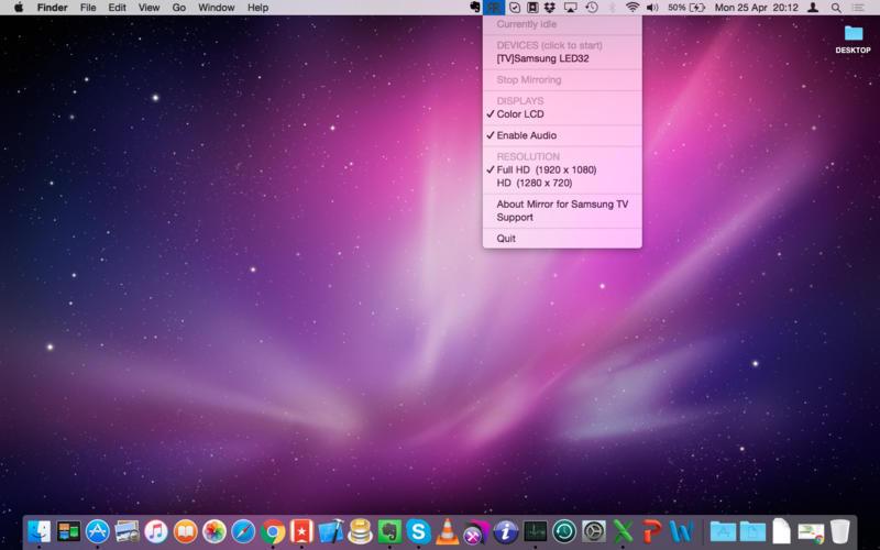 Как сделать фото в mac 575