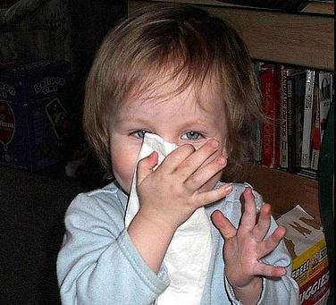 <코> 여름, 환절기, 겨울 건조함이 불러오는 코 건조증(비강 건조증) 증상 대처 치료하는 방법과 약은? - 아기, 소아, 아이, 어른 코 통증/출혈, 따가움, 코막힘, 아침 코딱지, 코피가 있을 때 코 ..