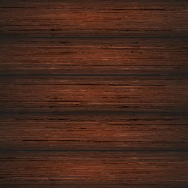 어두운 나무 질감(texture) EPS 스톡사진 이미지(jpg) 모음