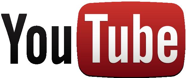 유튜브마케팅코리아