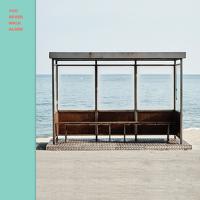 """"""" 봄날 ..."""" - 방탄소년단   자동재생/반복듣기/가사"""