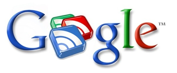 구글리더 google reader