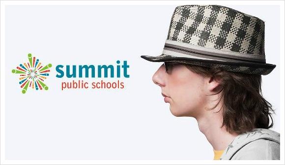 페이스북 정상급 공립학교 파트너십