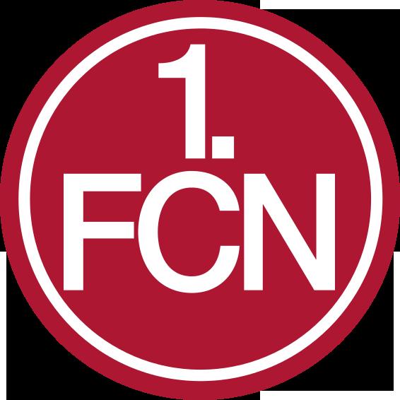 Nürnberg Crest(emblem)
