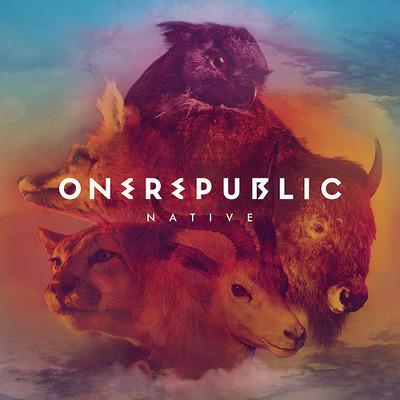Песня one republic everybody loves me скачать