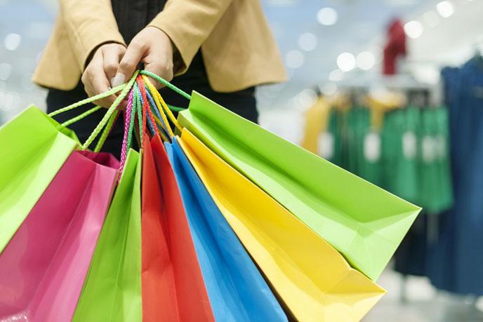 쇼핑앱 추천 쇼핑 주치의 쇼닥