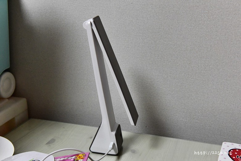 LED스탠드,LED탁상등,LED전구,LED 공부스탠드,LED 조명, LED 램프, 무선 LED 스탠드, LED 스탠드 추천, 아이방 조명, LED등