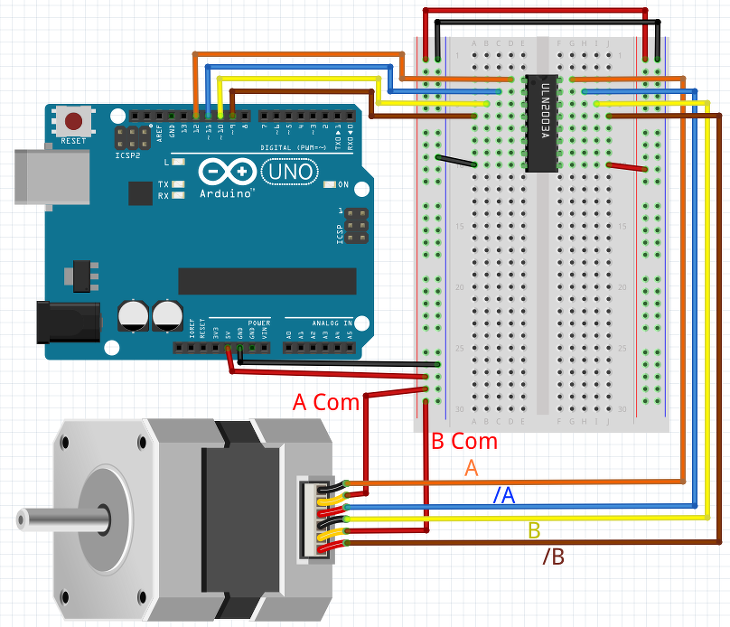 m Control Speed Motor 12v By Tl494 furthermore Circuitos Elctricos De Control Y Diagramas Fuerza moreover Julia Oppai Wallpaper moreover Attiny Isp Arduino Shield besides 50000kw Siemens Gas Turbine. on motor circuit diagram