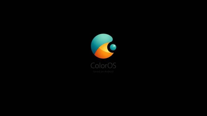 oppo, colorOS, 오포,  컬러OS, 2.1.1, 프리뷰