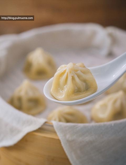 찜통이나 찜기 없을 때 만두 맛있게 찌는 방법~ 6가지!