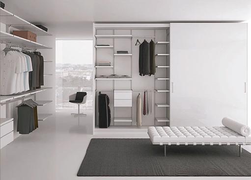 Extra Storage Cabinets Kitchen