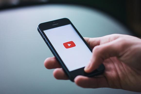 안드로이드에서 유튜브 광고 없애는 방법 메인