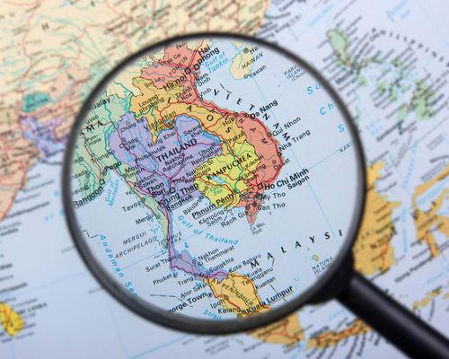 최근 중국이 동남아 국가들과의 분쟁이 잦아진 이유