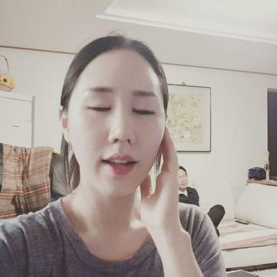 유튜버 개그우먼 황신영 에나스쿨