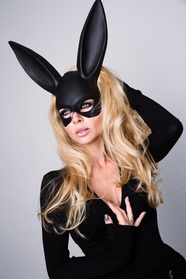 마스크를 쓴 여자 스톡사진 이미지(jpg) 모음