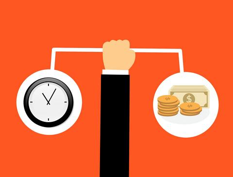 2018년 9월부터 시간제공무원도 공무원연금법 적용