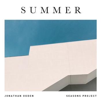 Jonathan Ogden [2017, Summer]