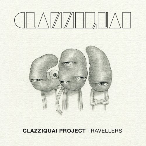 Clazziquai – Speak of Love Lyrics [English, Romanization]