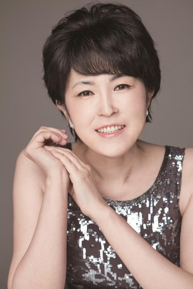 피아니스트 이현정, 명지대학교 음악학부 겸임교수