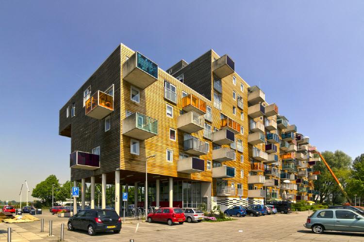 네덜란드 워조코(WoZoCo)