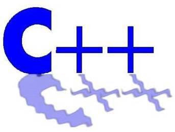 VC++ 개발자 코딩 팁 프로그래머