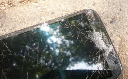 최신 스마트폰 - 스마트폰 파손보험 꼭 들어야할까?