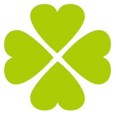 대전열린가정폭력상담소_logo