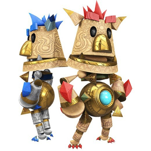 KNACK-small-Character